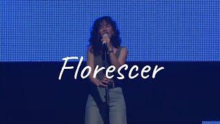 Florescer - Priscilla Alcântara   Revolution Conference 2018