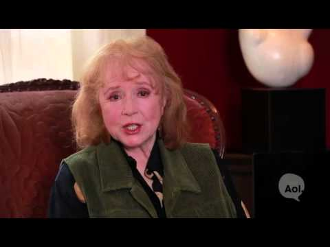 You've Got Piper Laurie