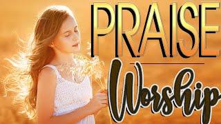 Best Praise and Worṡhip Songs 2020 - Top 100 Best Christian Gospel Songs Of All Time - Musics Praise