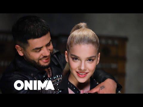 Arilena Ara ft. Noizy - Murderer