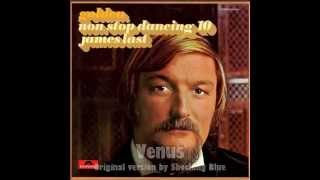 James Last - Venus / Sugar Sugar / Jam Up & Jelly Tight (1970)