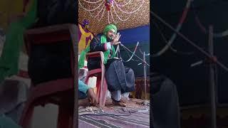 Ibrahim kalimi (9932557128)