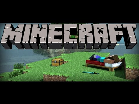 Minecraft - PS4 - Building a Better World, Survival Mode - Road To 500 Subs - Live 720p60fps