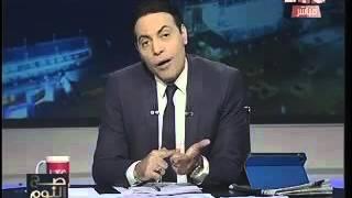 'الغيطي': 'البرلمان يشبه نظيره في عهد فتحي سرور'.. (فيديو)