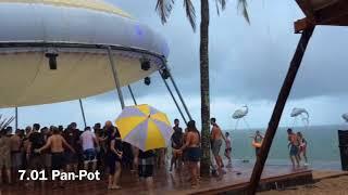 Epizode Festival 2018 - Phu Quoc Island 31.12.17 - 10.01.18 thumbnail