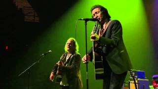 Sally Was A Cop | Alejandro Escovedo
