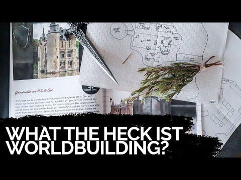 eine-einführung-ins-worldbuilding-|-worldbuilding-für-anfänger-01
