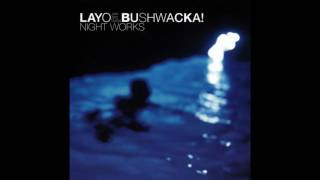 Layo & Bushwacka! / Love Story VS. Finally (Bushwacka! Bootleg Version)