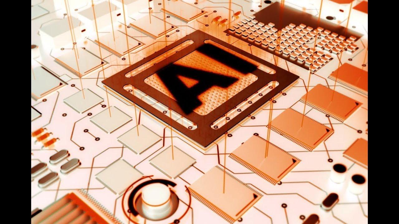 Download Sztuczna inteligencja - podstawy podstaw