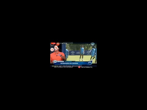FOX SPORTS AO VIVO- SE INSCREVA