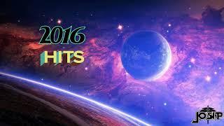 Josip - 2016 Greatest Hits