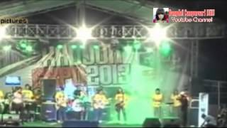 FULL ALBUM Dangdut Koplo SERA VIA VALLEN Terbaru 2015