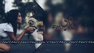 اغنية اجنبية روعة, تاخذك الى عالم ثاني 2019 | Serhat Durmus - Hislerim, ft. Zerrin ريمكس