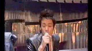 I will survive - Aof Pongsak