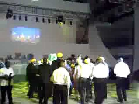 Download Sealords at Mbakwe's wedding
