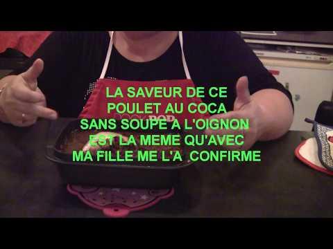 poulet-au-coca-dans-un-ultra-pro-tupperware