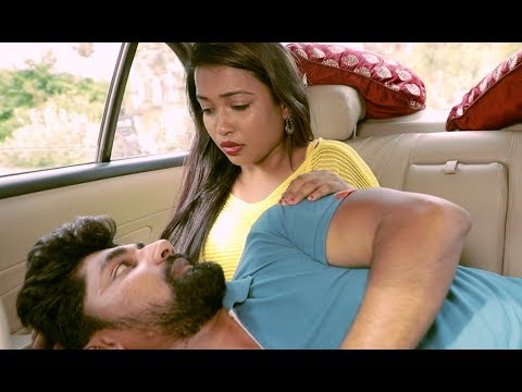 Paruva Pagadai - New Tamil Short Film Trailer 2018