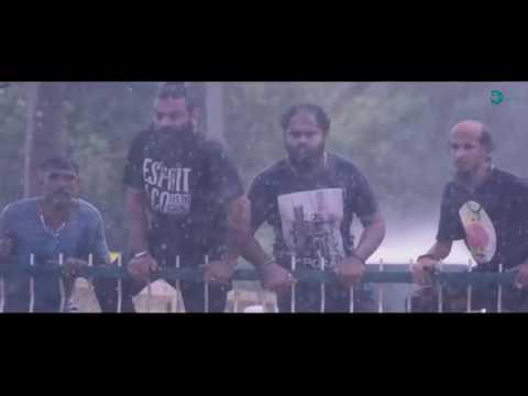 Mammootty TGF 2 Mix | Thuruppu gulan | Malayalam movie Mix