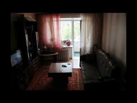 Продажа квартиры, Комсомольск-на-Амуре, Ул. Ма...