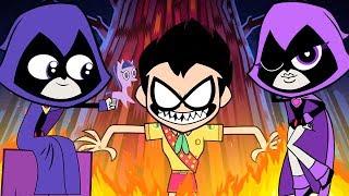New Cartoon 2018 for Children & Kids #50 - Cartoon Studio