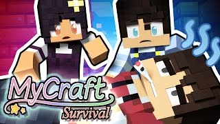 helping-jason-feel-better-mycraft-minecraft-survival-ep-6