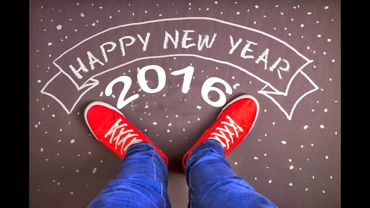 Happy new year 2016 welcome video in advance for facebook whatsapp happy new year 2016 welcome video in advance for facebook whatsapp viber hike youtube kristyandbryce Images