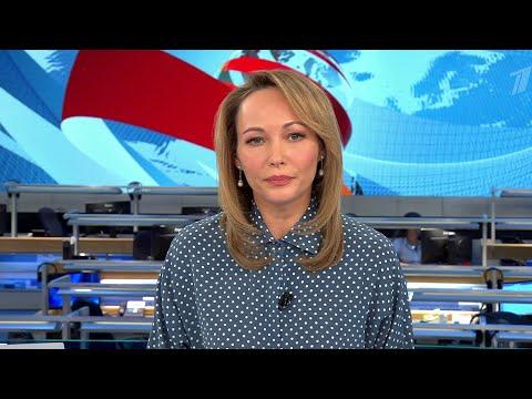 Владимир Путин обратится к россиянам с телеобращением в связи с эпидемией коронавируса.