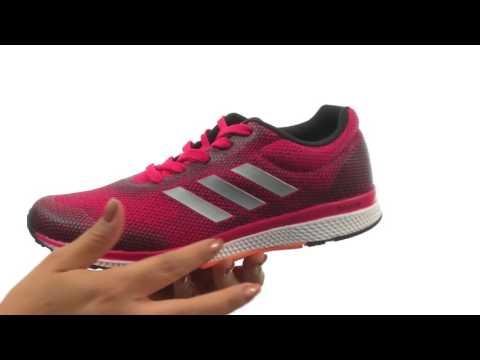 adidas-running-mana-bounce-2---aramis-sku:8804833