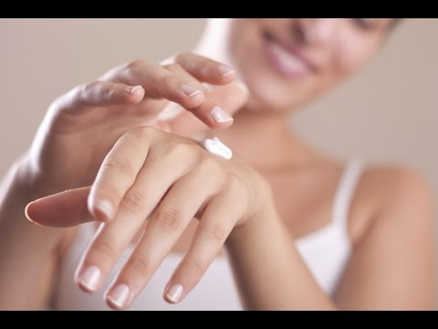 How to Treat Dry Hands with Moisturizing Your Hands and Keeping Them from Drying Out and also Treati