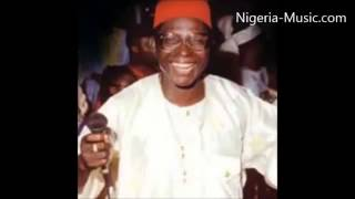 Stephen Osita Osadebe   Social Club Special