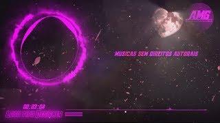 Audio Spectrum #03 Logo Tipo Designer