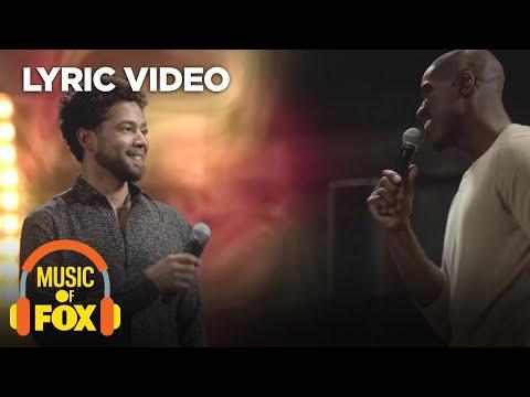 """Love Is A Drug V2"" Lyric Video | Season 4 | EMPIRE"