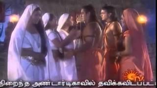 Ramayanam Episode 29