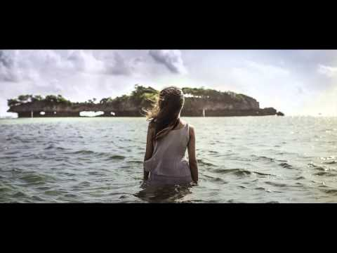Wiz Khalifa feat. Charlie-Puth - See You Again (KLYMVX & Hitimpulse Remix)