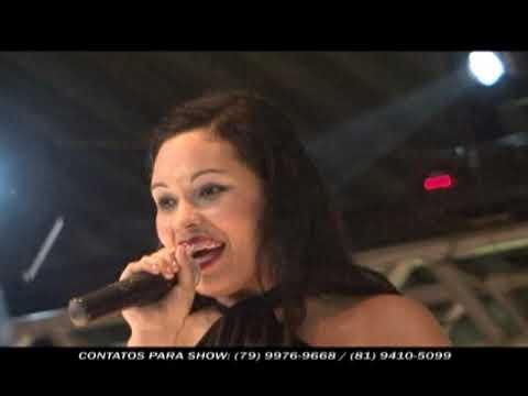 Asas Morenas-DVD Voando cada vez mais alto