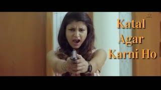 Katal Agar karna ho Karna Dhire se WhatsApp Status Video | Heart Touching Sad Song