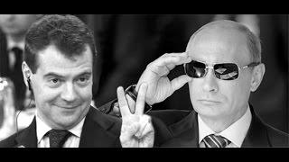 КО #8: Кремлевские башни в поисках дна