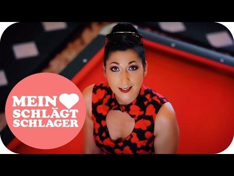 Susan Ebrahimi - Ich Male Herzen In Rot