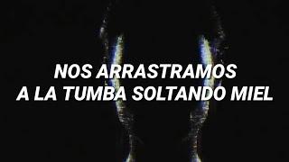 URANTIA - DEFTONES (VIDEO SUB ESPAÑOL)