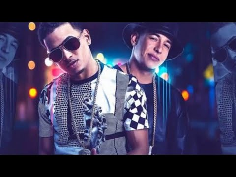 Ozuna-Falsas Mentiras (Remix)Ft Daddy Yankee