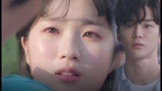 Kore klip -  Havalı yarim ( Yeni Dizi )