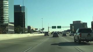I-610 Houston,TX