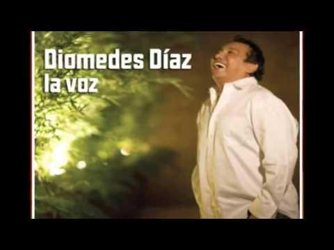 A Mi Mamá   Diomedes Díaz