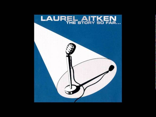 laurel-aitken-sugar-sugar-thegroverrecords