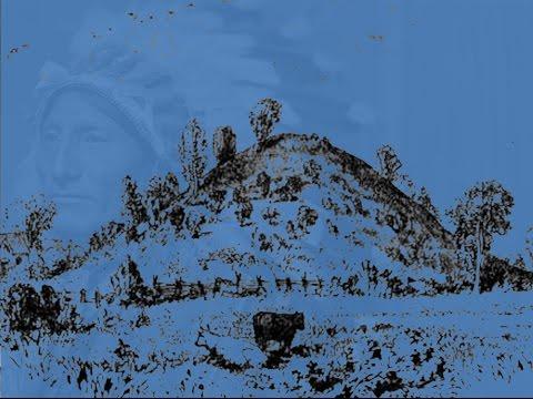 Book of Mormon and Mound Builder Myth -  Dan Vogel