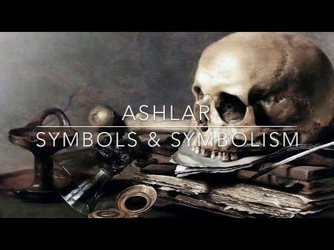 Ashlar - Symbols & Symbolism