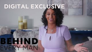 Life is Good for Crystal Smith | Behind Every Man | Oprah Winfrey Network