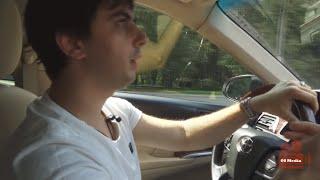 видео Советы для водителей