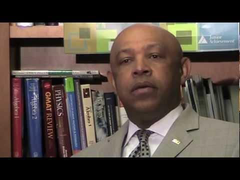 100 Black Men of Atlanta, Lawyer for a Day Program