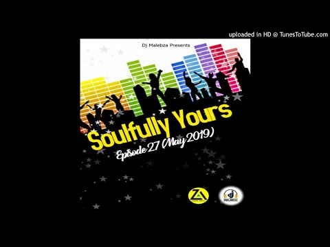 soulfully-yours-episode-27-(may-2019)
